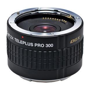 デジタルテレプラス PRO300 2X DGX-E キヤノンEOS用