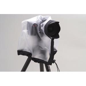 カメラレインカバー DG-M