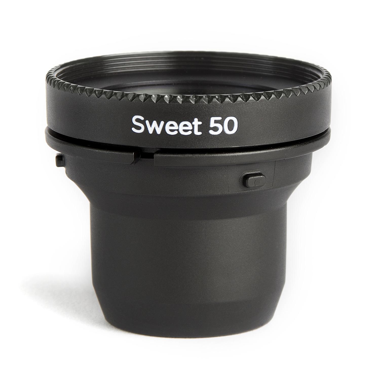 スウィート50 オプティック画像01