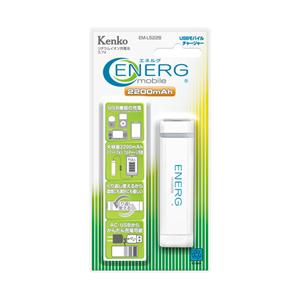 ENERG EM-L522B