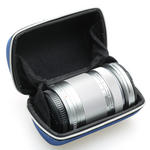 aosta レンズケース100 PO01-BL画像01
