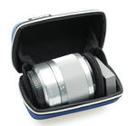 aosta レンズケース100 PO01-BL画像02