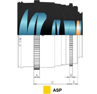 85mm-t1.5_spec.jpg