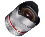 8mm F2.8 UMC FISH-EYE II画像01