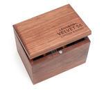 Velvet 56 Limited Edition画像02