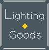 Lighting-Goods_logo.jpg