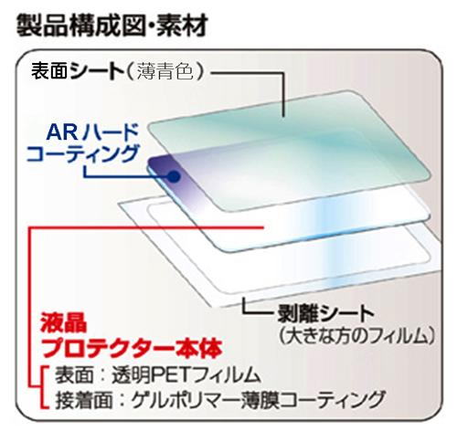 ar_coat.jpg