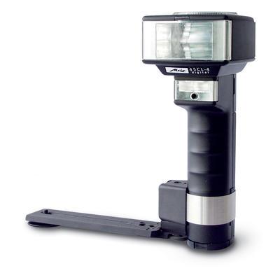 MECABLITZ 45CL-4 digital画像
