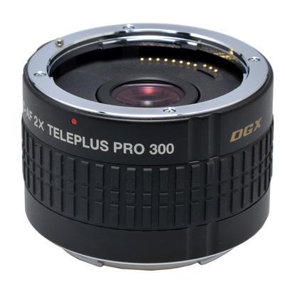 デジタルテレプラスPRO300 2X DGX <ニコン用>画像