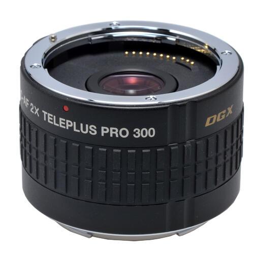 デジタルテレプラスPRO3002XDGX<ニコン用>