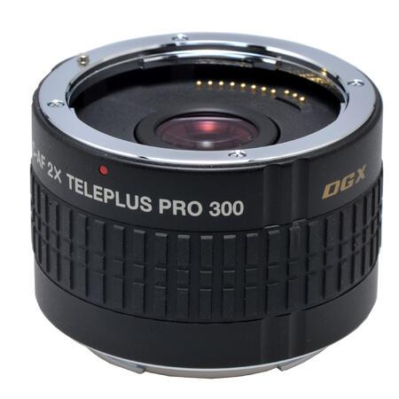 デジタルテレプラスPRO3002XDGX<ニコン用>の製品画像