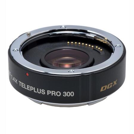 デジタルテレプラスPRO3001.4XDGX<ニコン用>の製品画像