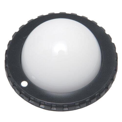 球面受光板 KFM-300 画像1