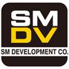 SMDV レリーズシステム