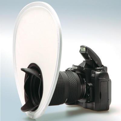 ストロボディフューザー「影とり」 SDF-26画像