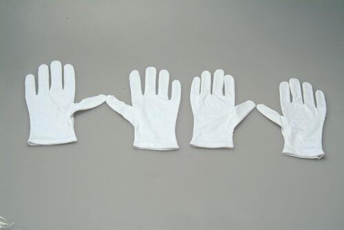 編集・整理手袋 画像1