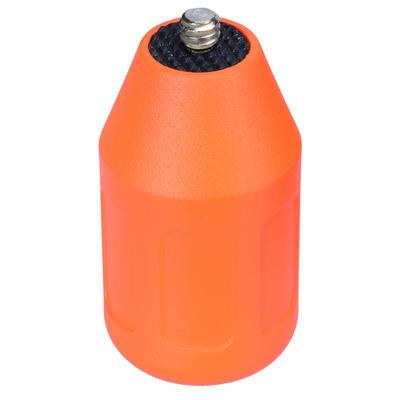 握 ボトムグリップⅡ オレンジ画像
