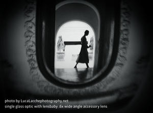 シングルグラス オプティック画像03