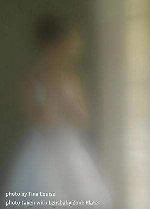 ピンホール/ゾーンプレート オプティック画像03