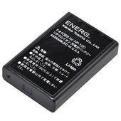 ENERGデジタルカメラ用バッテリー 富士フイルムNP-120対応 F-#1069