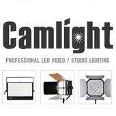 カムライト(camlight)