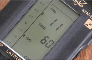 フラッシュメーター KFM-2200画像01