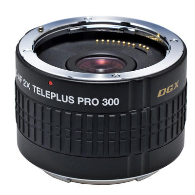 デジタルテレプラス PRO300 2X DGX-E キヤノンEF用画像