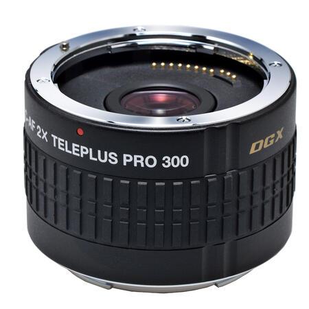 デジタルテレプラス PRO300 2X DGX-E キヤノンEF用の製品画像