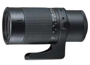 MILTOL 200mm F4レンズ<ニコン用/キヤノン用>画像02