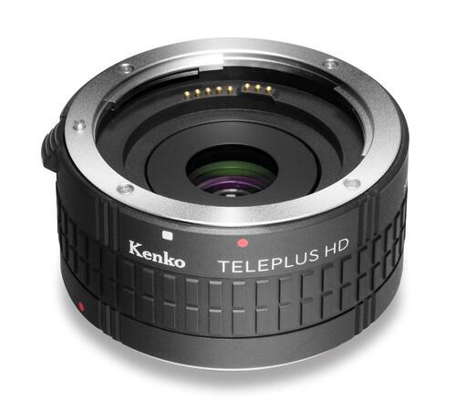 テレプラスHD2XDGXキヤノンEF/EF-Sの製品画像