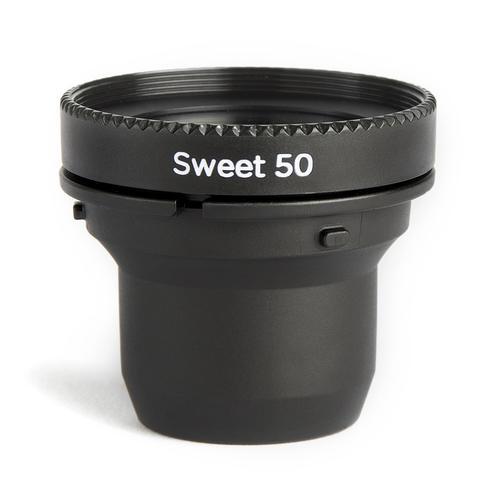 スウィート50 オプティック