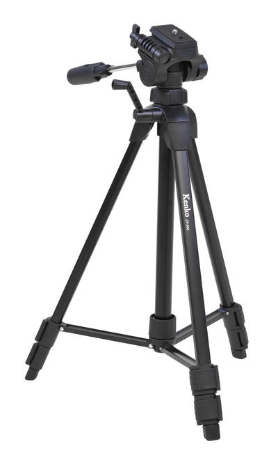 ZF-300画像