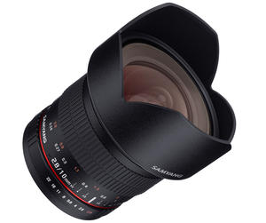 10mm F2.8 ED AS NCS CS画像01