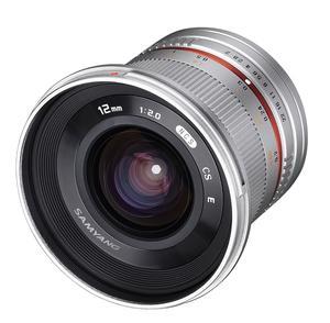 12mm F2.0 NCS CS画像01