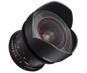 14mm T3.1 VDSLR  ED AS IF UMC II画像01