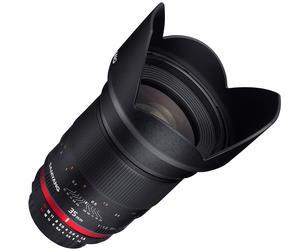 35mm F1.4 AS UMC画像02
