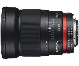 35mm F1.4 AS UMC画像01