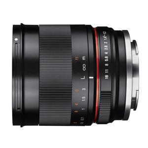 35mm F1.2 ED AS UMC CS画像02