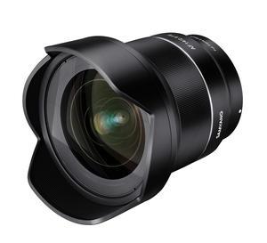 AF14mm F2.8 FE画像01