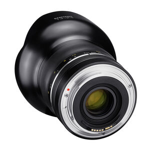 XP14mm F2.4画像02