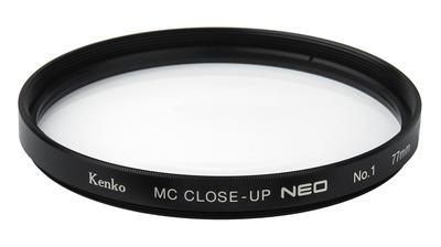 MCクローズアップ NEO No.1画像