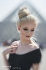 Sweet80_RachelShomskyPhotography-3.jpg