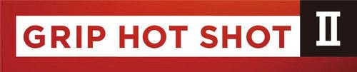 girp-hot-shot2-logo.jpg