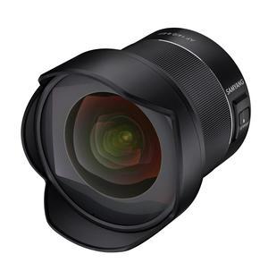 AF14mm F2.8画像01