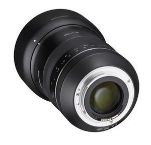 XP50mm F1.2画像02