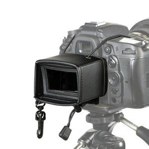 COMODO 液晶フード CMD-MH-01シリーズ画像01
