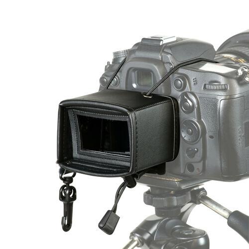 COMODO 液晶フード CMD-MH-01シリーズ 画像2