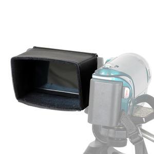 COMODO 液晶フード CMD-MH-01シリーズ画像02