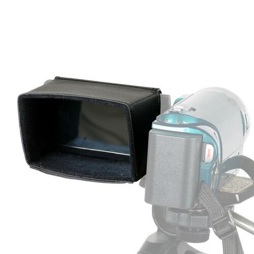 COMODO 液晶フード CMD-MH-01シリーズ 画像3