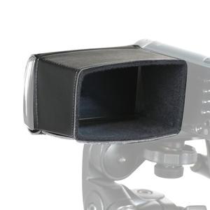 COMODO 液晶フード CMD-MH-01シリーズ画像03